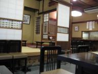 20071210_takemura2