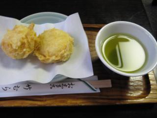 20071210_takemura4