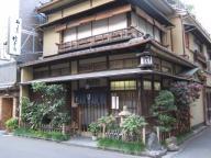20071210_takemura1
