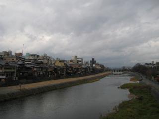 20071229_kamogawa1