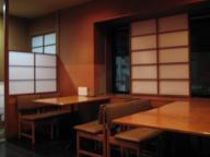 20080107_miyagawa2