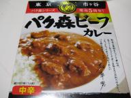 20070715_curry10a