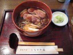 20080106_shinagawaokina3