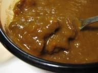 20070715_curry10b