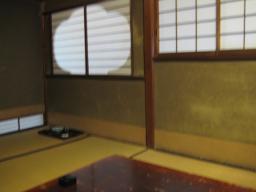 20071210_kanda2
