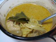 20071006_curry152b