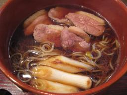 20080106_shinagawaokina4