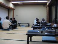 20080103_una_maekawa08