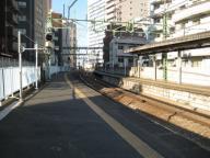 20080106_shinagawaokina6