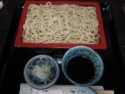 20071210_matsuya2