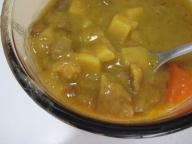 20071122_curry226b
