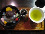 20080108_takemura3
