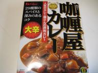20070812_curry101a