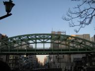 20080106_kanda1