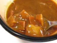 20070812_curry101b