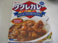 20070815_curry102a
