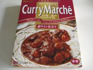 20070823_curry107a