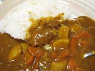 20070825_curry108b