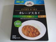 20071015_curry161a