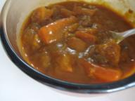 20071015_curry161b