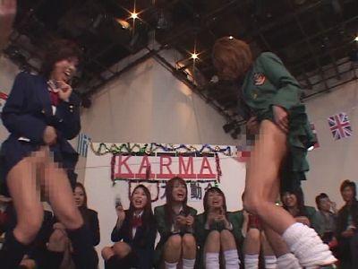パイパン運動会06.jpg