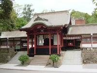 kagoshima-jingu1