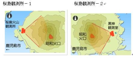 2012-kyouto-map1