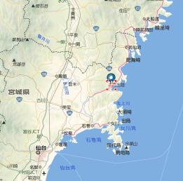 2012-anriku-map01