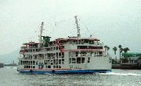 1003-ship
