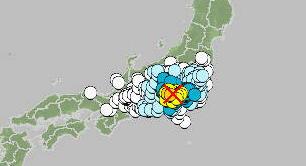 2012-128-jishin01