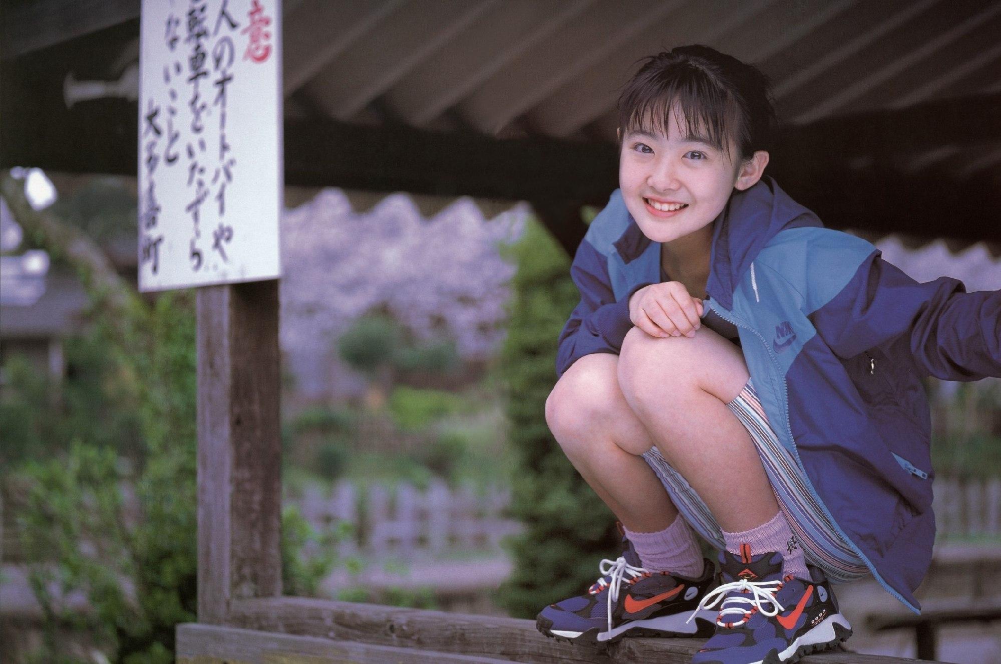 前田亜季の画像 p1_29