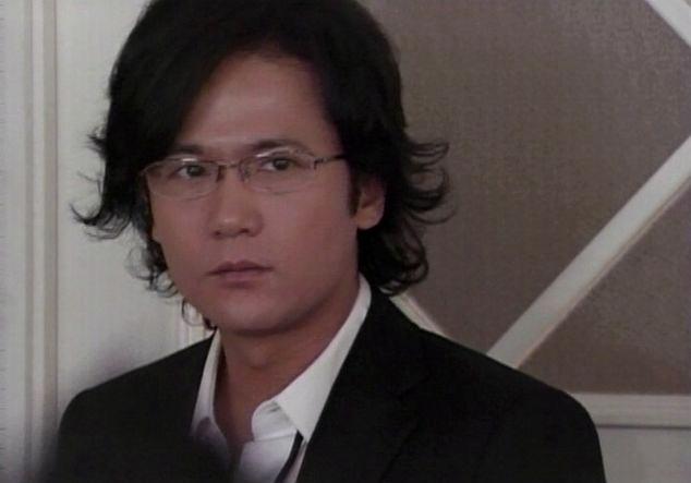 稲垣吾郎の画像 p1_18