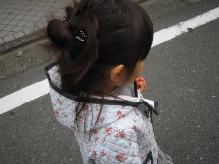 松浦ゴリエの画像 p1_15