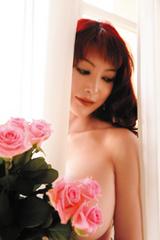 叶美香8小.jpg