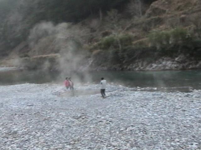 川湯温泉1.JPG