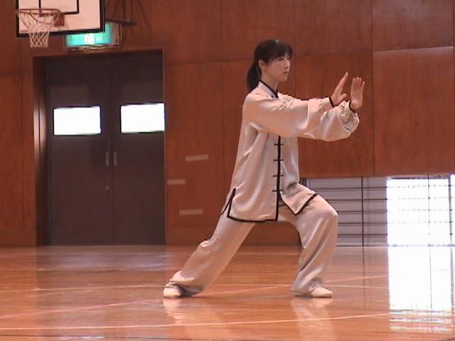 太極拳 24式2.JPG