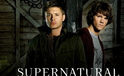 SupernaturalLogo-1.png