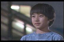 山田 太郎 ものがたり 8 話