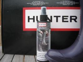 hunteruvtech.jpg
