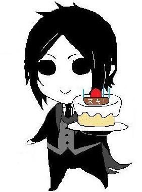 セバスとケーキ.jpg