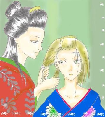 日輪さんと月詠さん.jpg