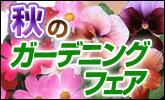 20100823_gardening_fall_165x100.jpg