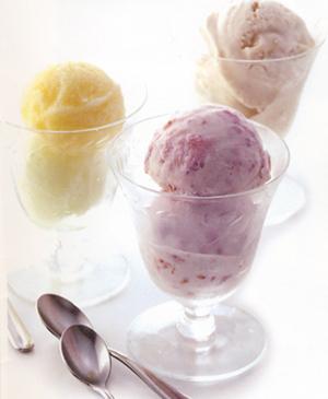 icecream2-300x365.jpg