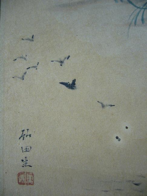田能村竹田の画像 p1_8