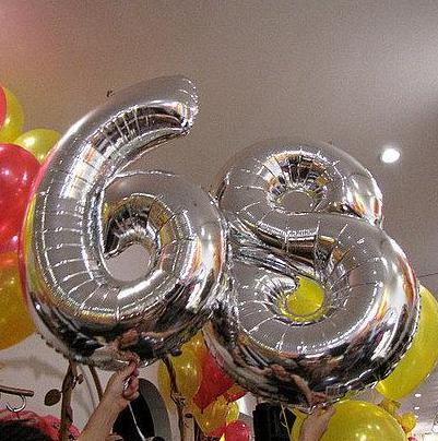 betsey birthday4.JPG