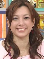 石田エレーヌ の 画像リンク 【...