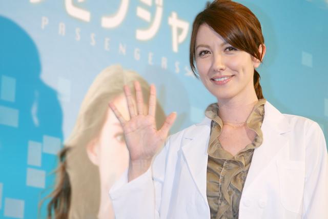 山本モナ 放送事故 8.jpg