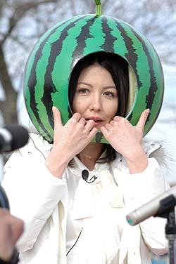 山本モナ 放送事故 2.jpg