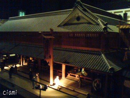 a江戸東京4