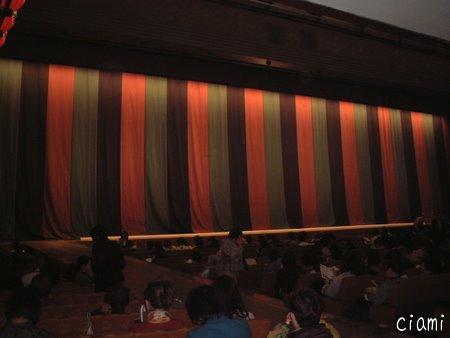 歌舞伎座6